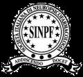 logo-SINPF