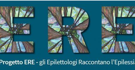 Progetto ERE consensus conference
