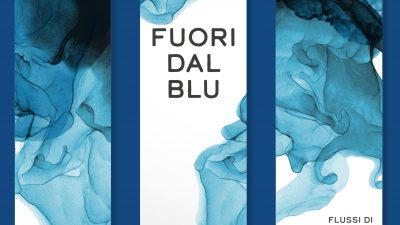Fuori dal blu – Libro