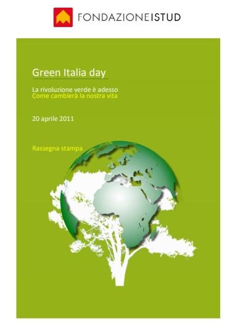 Rassegna green italia