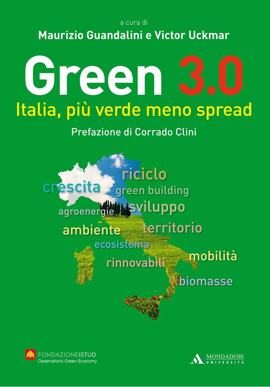 libro_green_2012