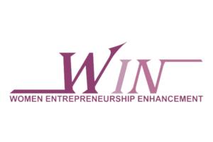 logo progetto win