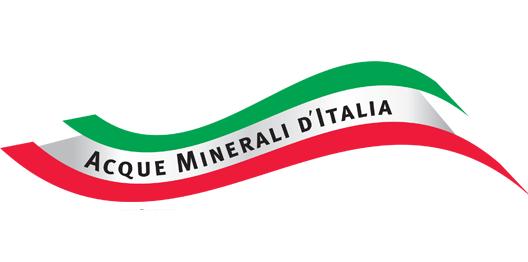 Acque minerali d'Italia - Socio ISTUD