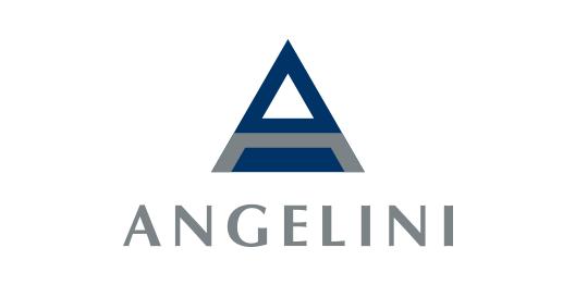 angelini-socio-istud