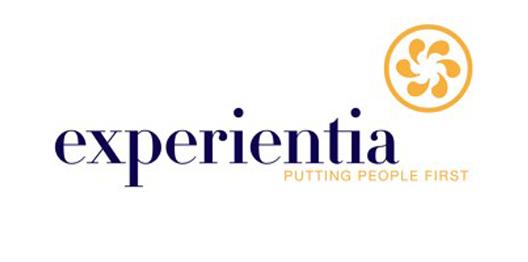 experientia-socio-istud