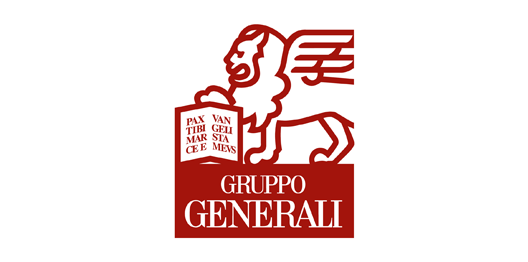 generali-socio-istud