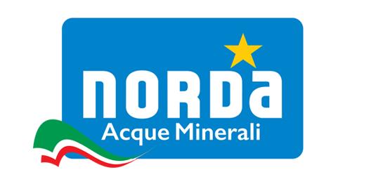 norda-socio-istud