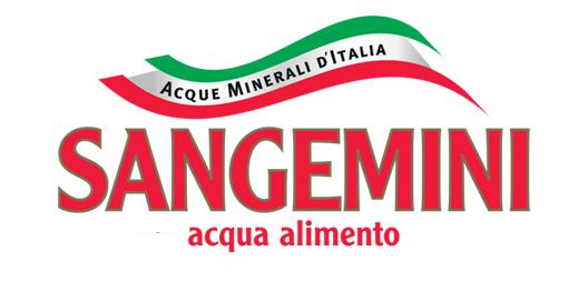 Sangemini - Socio ISTUD