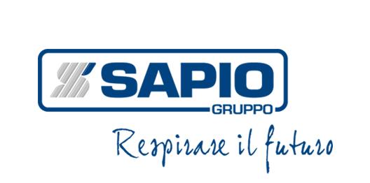 sapio-socio-istud