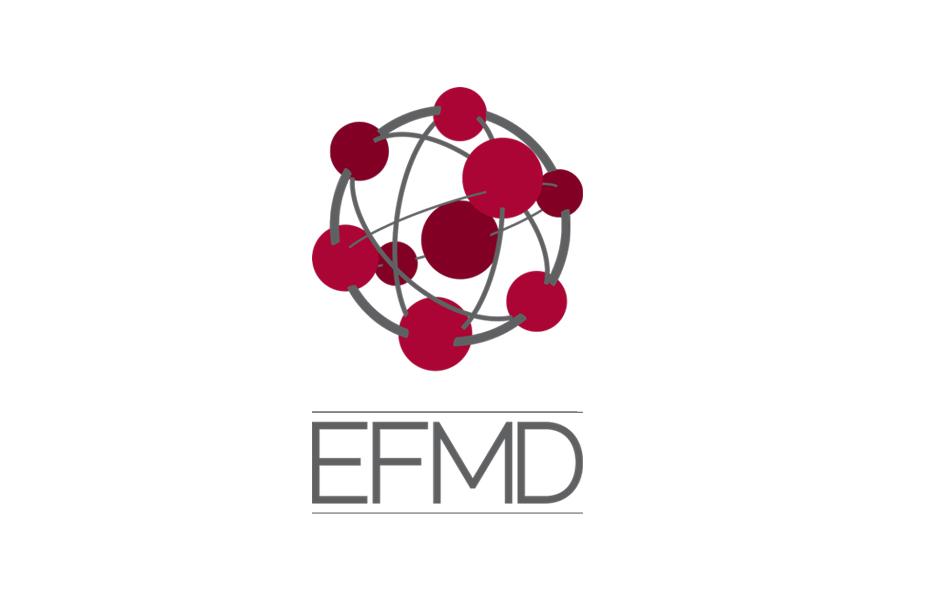efmd_logo