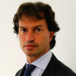 Gianfranco Mele