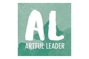 Progetto Artful Ledership