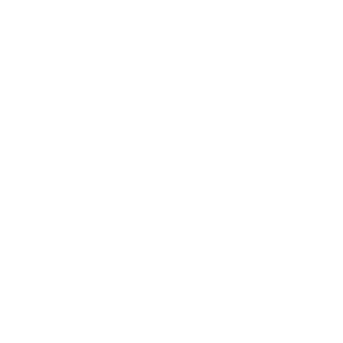 Icona Area Imprese