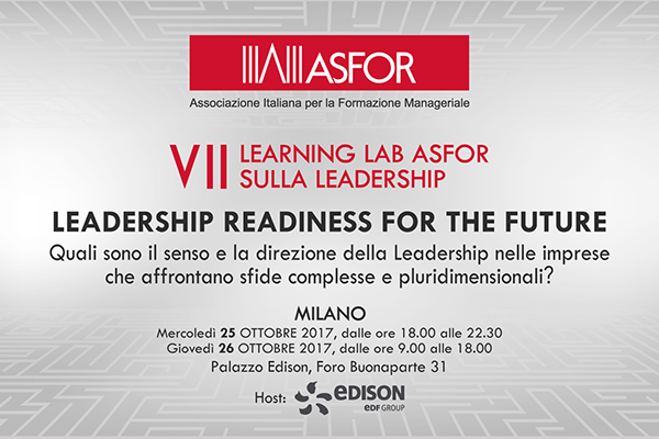learning-lab-asfor