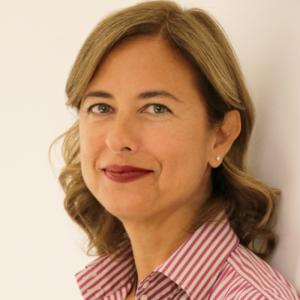 Sonia Claudia Lepore