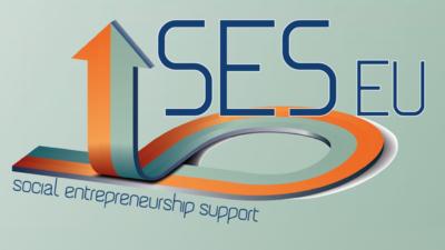 Progetto SES-EU