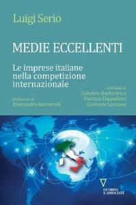 Medie Eccellenti - Luigi Serio