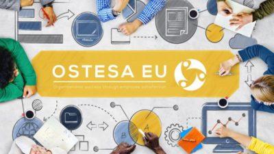 Progetto OSTESA EU