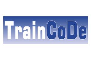 Progetto TrainCode