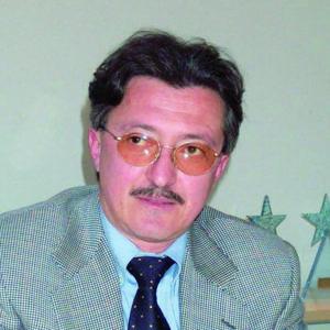 Mario Damiani