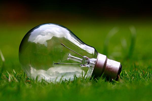 green economy evento istud