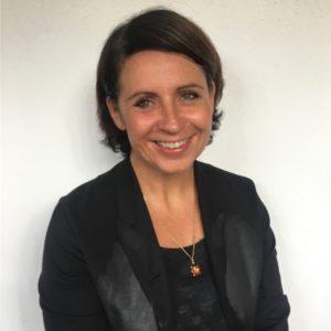 Barbara Tacchini