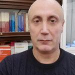 Fabio Salvati