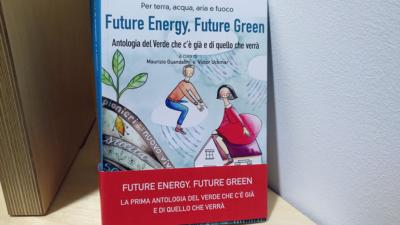 future energy future green