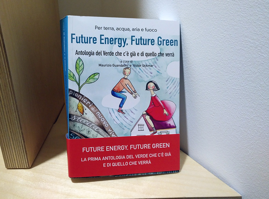 future energy future green