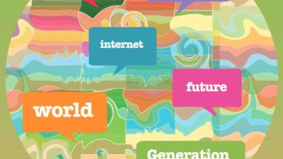 ricerca giovani 2014