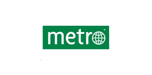 metro media partner