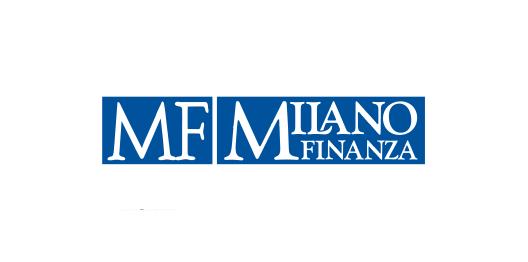 mf media partner