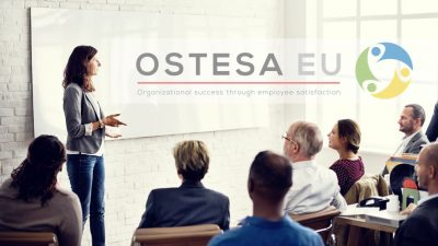 Seminario OSTESA