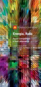energia 2008-1