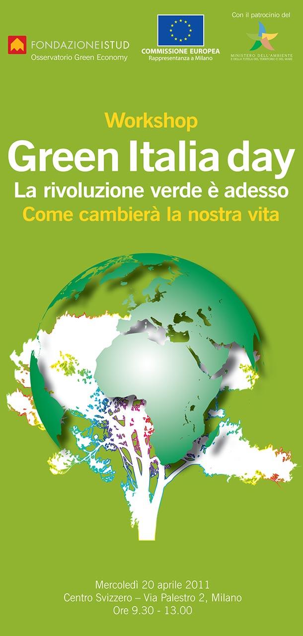 Invito Green Italia 2011-1