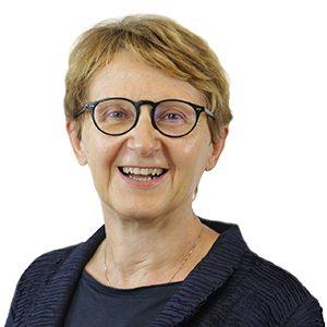 Delia Duccoli