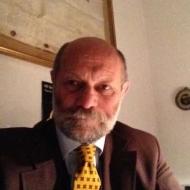 Gabriele Impemba