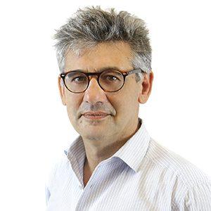 Luigi Serio