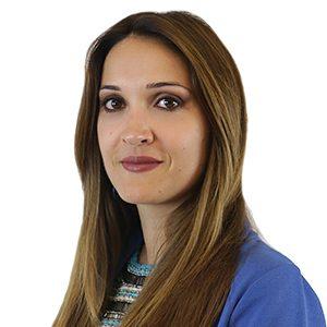 Manuela Maio