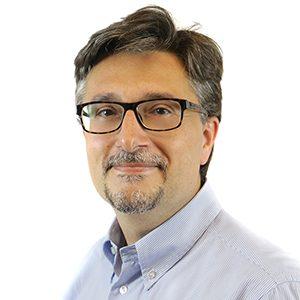 Marco Leonzio