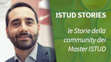 istud-stories-giorgio-beretta-master-scienziati-in-azienda