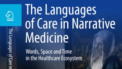 The Languages of Care in Narrative Medicine – Maria Giulia Marini
