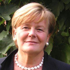 Maria Cristina Bombelli
