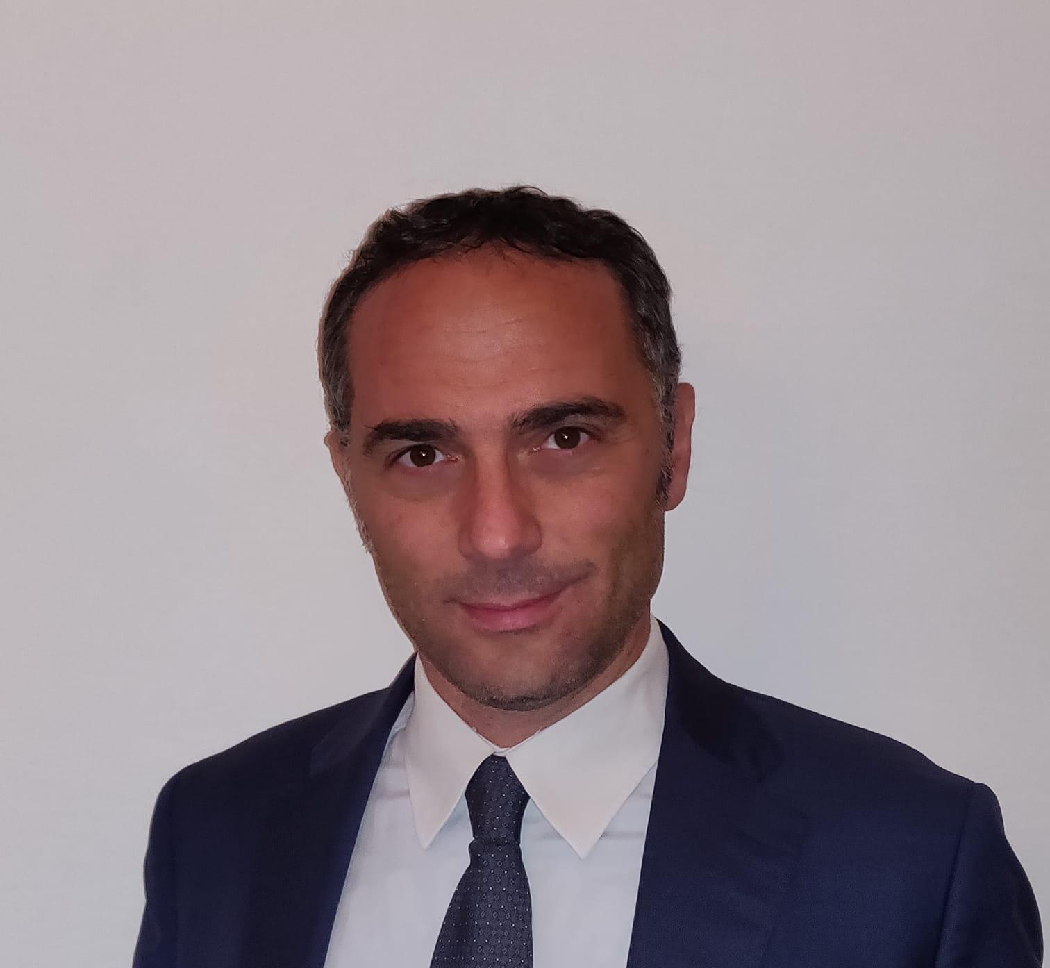 Ermanno Cammarana