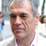 Carlo Cottarelli ospite ai Master ISTUD
