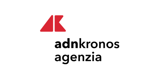 adnkronos sponsor evento ISTUD