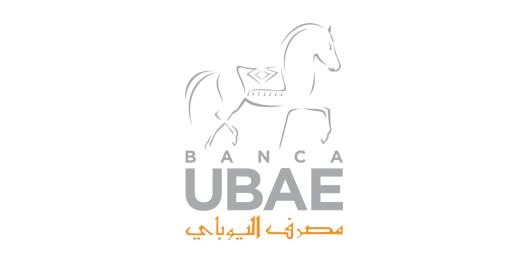 banca ubae sponsor evento ISTUD