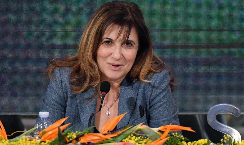 Teresa-De-Santis-ISTUD Talks