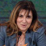 Teresa-De-Santis ISTUD Talks