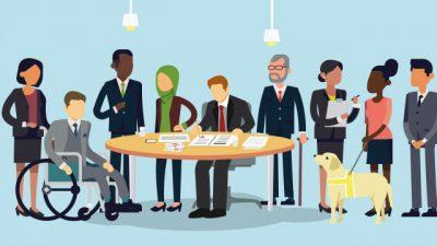 disabilità-e-lavoro